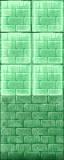 [Dispondo] Edições de Tilesets - Download (129 Tiles) A4-Parede4