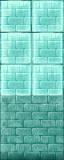 [Dispondo] Edições de Tilesets - Download (129 Tiles) A4-Parede5