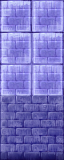 [Dispondo] Edições de Tilesets - Download (129 Tiles) A4-Parede6