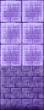 [Dispondo] Edições de Tilesets - Download (129 Tiles) A4-Parede7