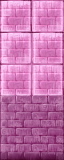 [Dispondo] Edições de Tilesets - Download (129 Tiles) A4-Parede8