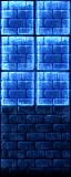 [Dispondo] Edições de Tilesets - Download (129 Tiles) A4-Parede9