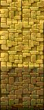 [Dispondo] Edições de Tilesets - Download (129 Tiles) A4-Runas2