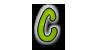 [Dispondo] Edições de Tilesets - Download (129 Tiles) C