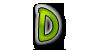 [Dispondo] Edições de Tilesets - Download (129 Tiles) D