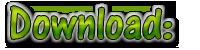[Dispondo] Edições de Tilesets - Download (129 Tiles) Download