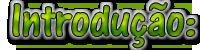 [Dispondo] Edições de Tilesets - Download (129 Tiles) Introduo-1