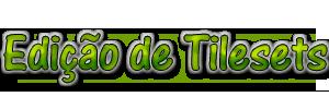 [Dispondo] Edições de Tilesets - Download (129 Tiles) Logo-9
