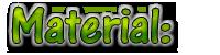 [Dispondo] Edições de Tilesets - Download (129 Tiles) Material