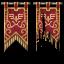 [Dispondo] Edições de Tilesets - Download (129 Tiles) TileC-Brases