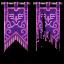[Dispondo] Edições de Tilesets - Download (129 Tiles) TileC-Brases3