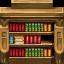 [Dispondo] Edições de Tilesets - Download (129 Tiles) TileC-Library