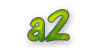 [Dispondo] Edições de Tilesets - Download (129 Tiles) A2