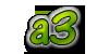 [Dispondo] Edições de Tilesets - Download (129 Tiles) A3