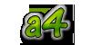 [Dispondo] Edições de Tilesets - Download (129 Tiles) A4