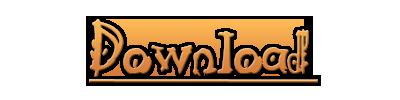Alex e o Templo Perdido - Beta 2.0 Download-3
