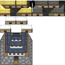 [Tiles] Tiles Japoneses Field1