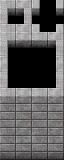 [Dispondo] Resources do artistas keepout Kabe5_13_3