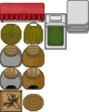 [Tiles] Tiles Japoneses Wahuumap1
