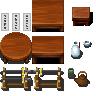 [Tiles] Tiles Japoneses Wahuumap5