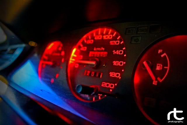 Honda 160i sohc EG Img8231g-1