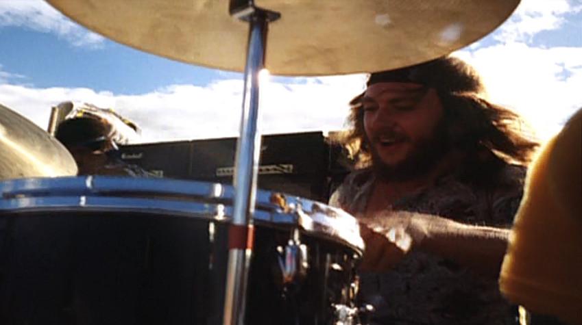 Maui (Haleakala Crater) : 30 juillet 1970 [Premier concert] E30cfc1fbd451d7e525d9a7dff768979