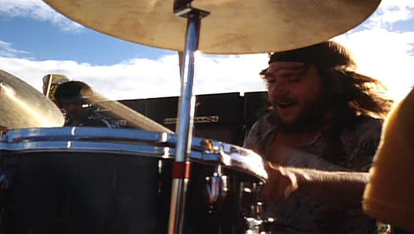 Maui (Haleakala Crater) : 30 juillet 1970 [Premier concert] E146b6e503a15471eae7790a2a3eea98