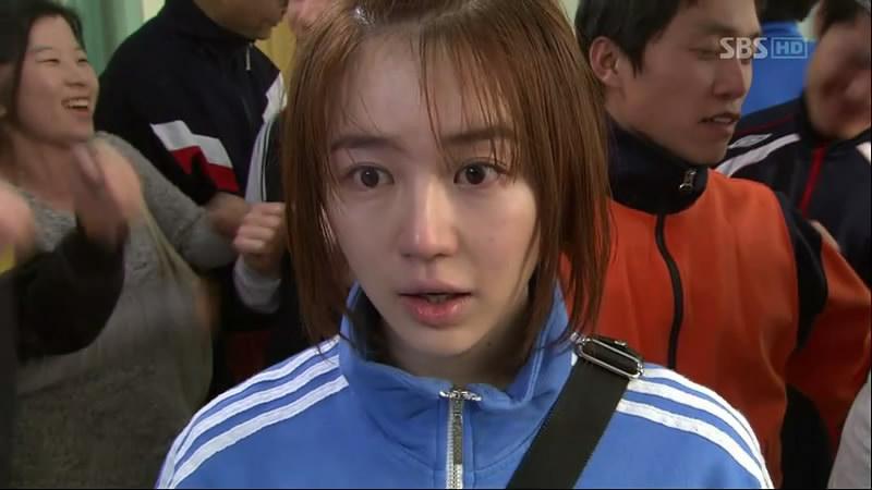 Кан Чжи Хван / Kang Ji Hwan / Родя Безглазик - Страница 2 712aceccdb4a0f31c5787ec097ebf270