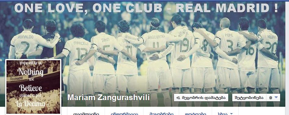 Real Madrid C.F!! - Page 2 C7bce6095e913a79a890b842517fba11