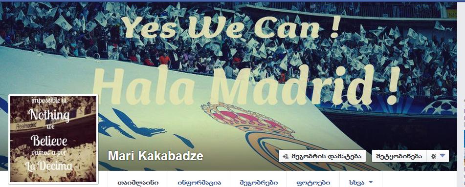 Real Madrid C.F!! - Page 2 A6b274d285d17d4ed11f31b14d5fad21
