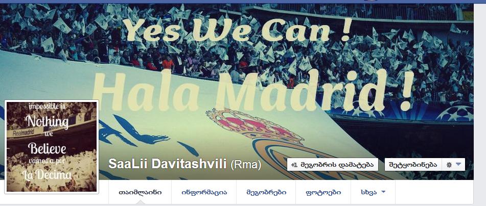 Real Madrid C.F!! - Page 2 3dc84ece39849c51a100c5b6936eec2d
