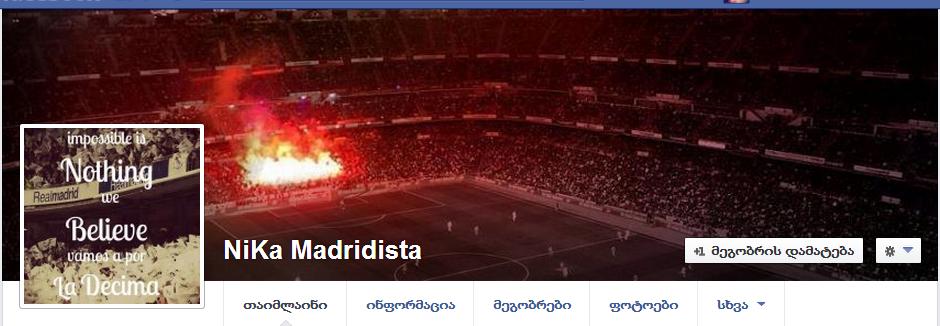 Real Madrid C.F!! - Page 2 1715d47988f3202ea85f94b02d3a1d49