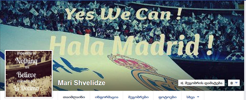 Real Madrid C.F!! - Page 2 80e2ad7fdd5443f11b927e87b450cf68