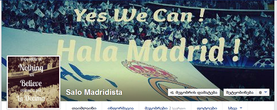 Real Madrid C.F!! - Page 2 0792d0438d74c40ed9150ac99a21a077