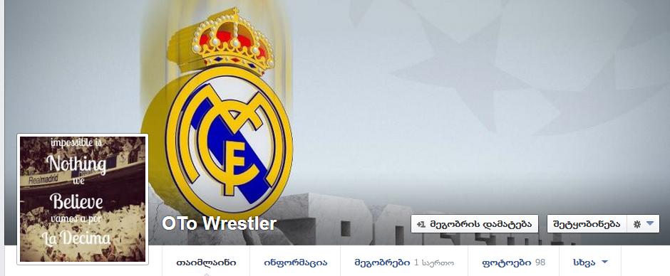 Real Madrid C.F!! - Page 2 F51914c6ddf0ccb9d3754028df54689d