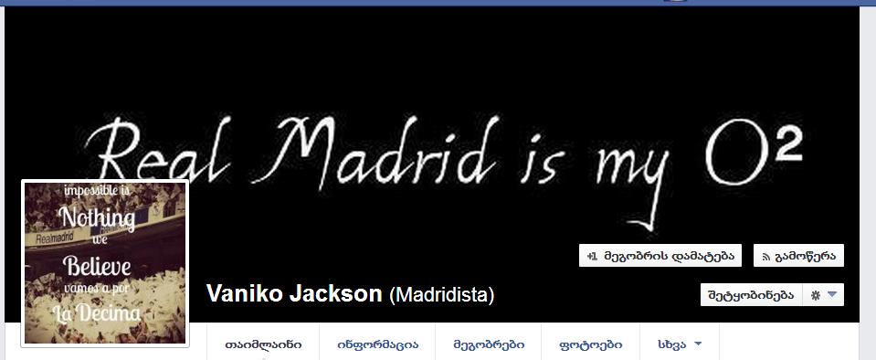 Real Madrid C.F!! - Page 2 C16dc6f02186846ff77a6317db8e02b2