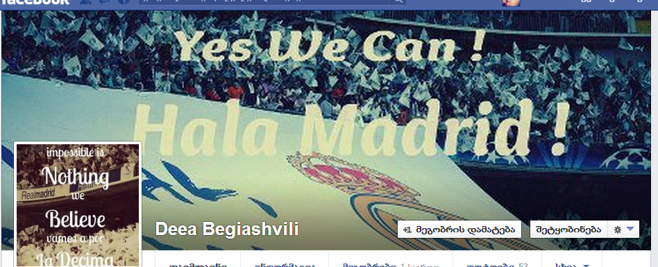 Real Madrid C.F!! - Page 2 442d12cddc9034978aa6ea966815a8be