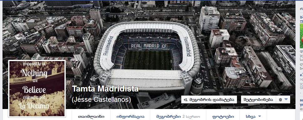 Real Madrid C.F!! - Page 2 319aa0687b6f6ea4307d74f4d198d9c9