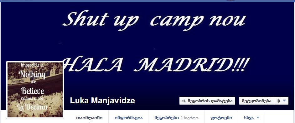 Real Madrid C.F!! - Page 2 C1bccfe75f5d0b500270d5c92d08cfea