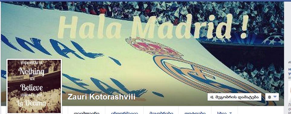 Real Madrid C.F!! - Page 2 B74414f3f076a80fe839e530fc4528ed