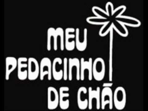 "Meu Pedacinho de Chão-ჩემი მიწის პატარა ნაკვეთი""  2d6ba487676d08ce527f61b9c0c596ed"