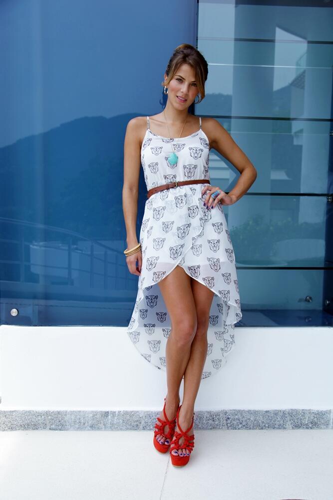 Margarita Munoz/მარგარიტა მუნიოსი - Page 2 44fae33c7466a21ee06e0f67e891268b