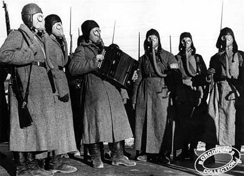 Коммунисты обязаны вернуть Русской Православной Церкви всё, что было отнято у неё после большевистской революции. - Страница 4 21a18ad3463f0a75ea908c986e44b167