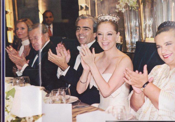 ედიტ გონსალესი // Edith González #25 - Page 3 95f038e299867a09a4f454ddca1fb59c
