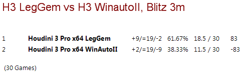 XIII legion Gemina.ctg Afb98867c2e6e2b8146a92c0d39459db