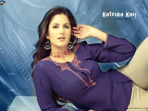 Катрина Каиф / Katrina Kaif - Страница 2 A45cb7db829ea1b0aeb2a78e0806c387