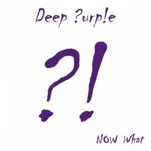 Deep purple - Página 2 305c7e5363b7230dac1595fb12c7a3e7