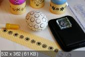 Красим пасхальные яйца F26a759db7b51ce6797a256099d54af8