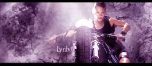 Underground SOTW #4 Lynbo