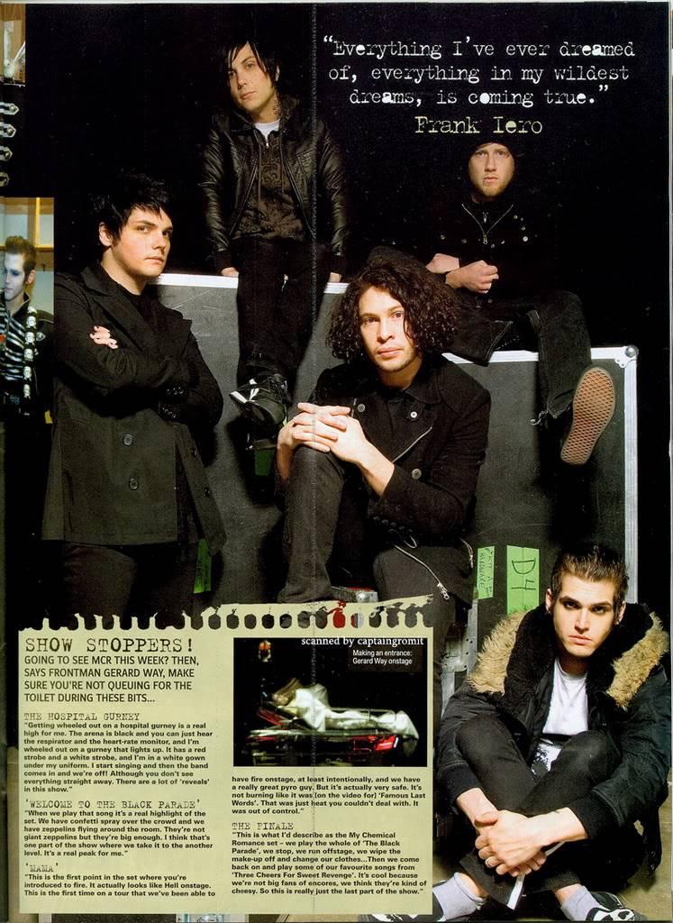 Photos du groupe - Page 8 Pg5ju5